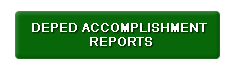 DEPED Accomplishment Reports